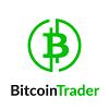 robot bitcoin trader