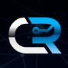 robot criptorobot.com