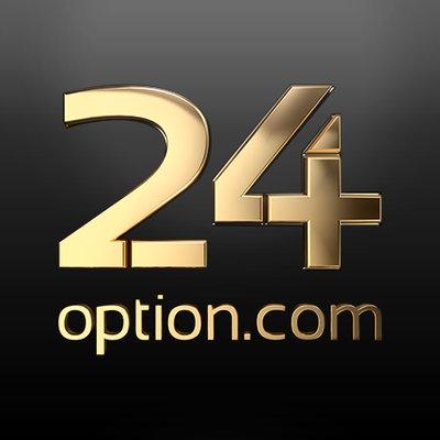 24option broker
