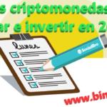 criptomonedas-2020-binarias