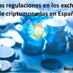 exchange-bi1
