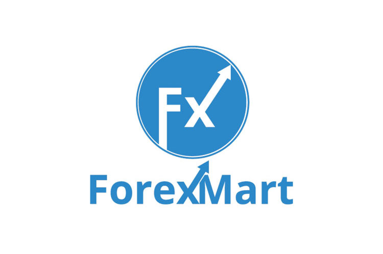 Forexmart broker