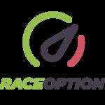 raceoption-logo