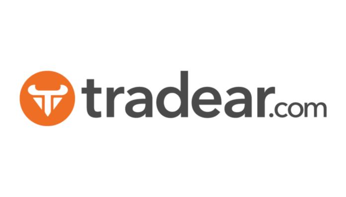 Tradear broker