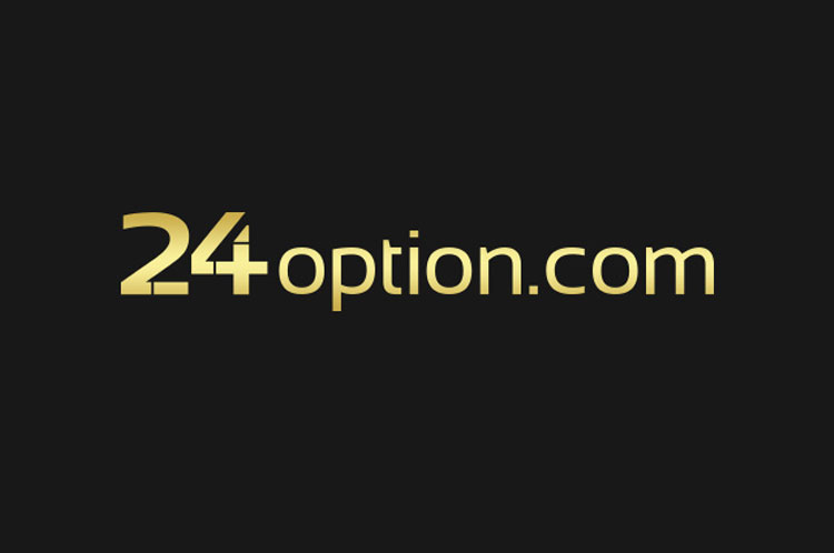 24option broker