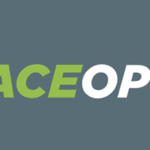 Raceoption-logo