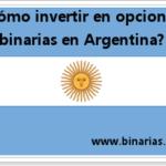 opciones-binarias-en-argentina