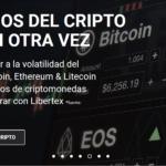libertex-criptomonedas