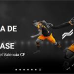 libertex-patrocinador-valencia