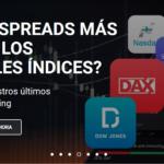 libertex-spreads-bajos