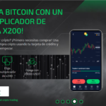 stormgain-invertir-bitcoin