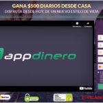 appdinero-home