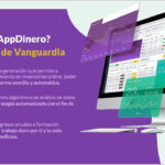 appdinero-software