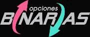 Opciones Binarias en Binarias.org