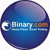 binary-com-logo-100