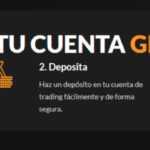 bitcoins-analytica-cuenta-1024×240