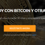 bitcoins-analytica-prueba30dias-1024×285