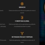 bitcoins-analytica-ventajas-1024×507