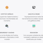 crypto-ventajas-1024×401