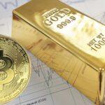 bitcoin-oro-inversion