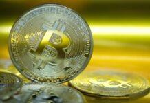 bitcoin 63.000 dolares