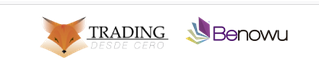 trading curso online