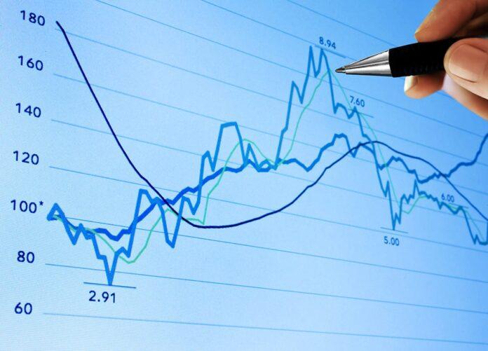 como invertir en bonos del estado
