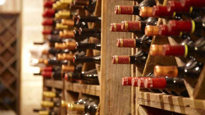 Cómo invertir en vinos de alta categoría